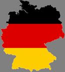 Полотна Германии